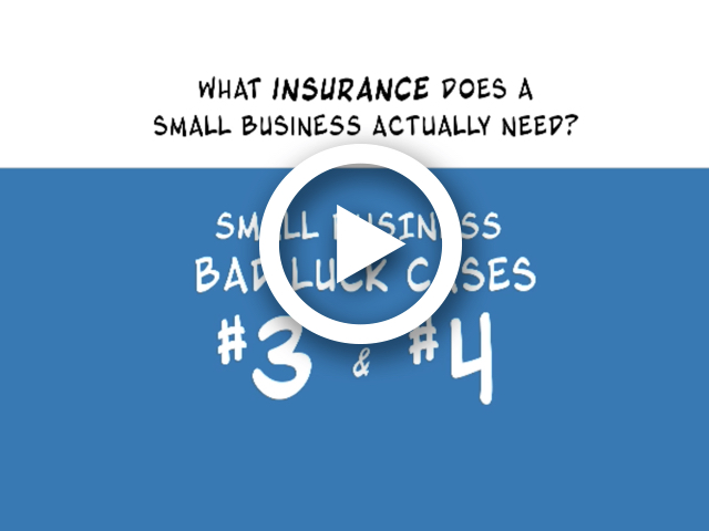 auto and home insurance in Alvin TX